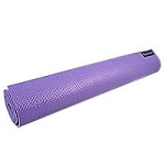 "Yoga Original Tapas Mat Purple 68"" (118 0018)"