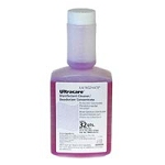 Ultracare Disinfectant Cncntrt 16 oz. (Makes 32qts