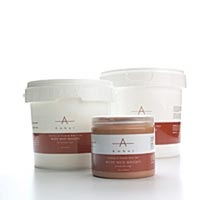 Masque Mud Sedona & French Red Clay 64oz (183 019