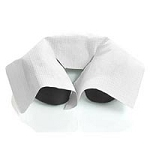 Disposable Face Cradle Covers Standard Pack Of 100
