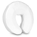 Kur Foam Face Rest Pad (220 0253)
