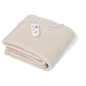 Electric Fleece Table Warmer (220 0525)