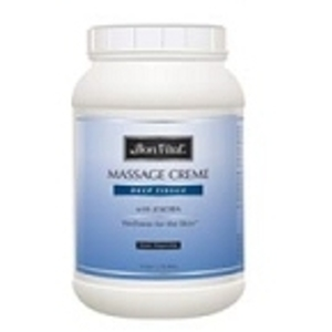 Bon Vital Deep Tissue Massage Creme 1 Gallon (22