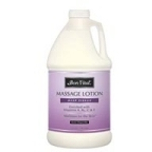 Bon Vital Deep Tissue Massage Lotion 1 Gallon (2