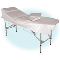 "Disposable Spa Table Cover 36""X72"" (12 SheetsPackage) (229 0"