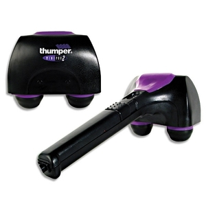 Thumper Mini Pro 2 Massager (230 0034)