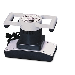 Massager Muscle Master 2.5 Amps 3500-2800 Rpm (23