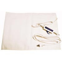 "Thermotech Electric Moist Heat Pack Mini 19"" X 7"""