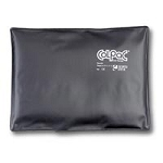 1552 Black 10x13 Cold Pack Chattanooga Standard (2