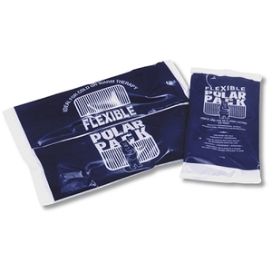 "Polar Pack Flexible Cold Pack 6""X11.5"" (232 0034)"