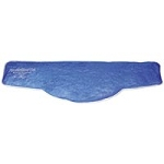"Thermalsoft Gel Hot & Cold Pack Cervical 23"" X 7"""