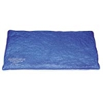 "Thermalsoft Gel Hot & Cold Pack X-Large 11"" X 21"""
