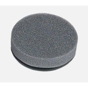 Fine Sponge Applicator For G5 Massagers (240 0002)