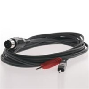 Lead Wires For Chattanooga Intelect Lv110 Stim (24