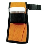 Hold All Holster With Bottle & Jar (244 0013)