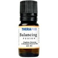 TheraPro Essential Oil Blend Relaxing Fusion 10 mL