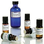 TheraPro Essential Oil 100% Lavender 10 mL (247 00
