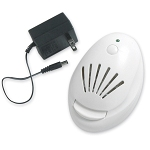 Aroma Mouse Diffuser With Cord Adapter (254 0058)