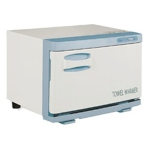Hot Towel Cabinet with Side Swinging Door (267 002