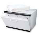The Best Hot Towel Cabinet On The Market (267 0024