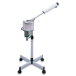 Economy Facial Steamer With Chrome Head (271 0027)