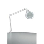 Ultra Slim Magnifying Lamp (272 0071)
