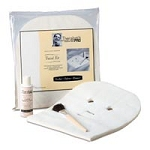 Therabath Facial Kit (273 0024)