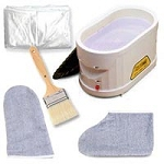 Therabath Paraffin Bath Package (273 0039)