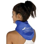 Elasto-gel Cervical Collar (275 0006)
