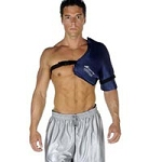Elasto-gel Shoulder Therapy Wrap (275 0013)