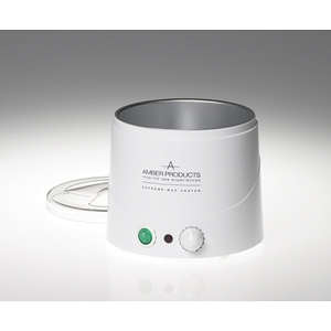 Amber Supreme Wax Heater (276 0005)