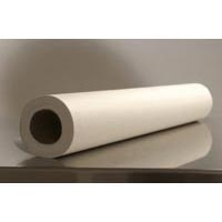 "Poly-backed Waxing Paper 21""X 125' (276 0077)"