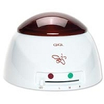 GiGi Wax Warmer (276 0190)