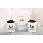 Kur Dead Sea Facial Mud 4.5kg (10 Lbs.) (284 0021)