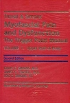 Travell Myofascial Pain And Dysfunction 2 Vol Set