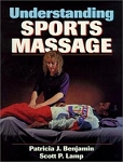 Understanding Sports Massage By Benjamin Lamp (527