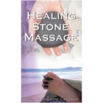 Healing Stone Massage DVD By C Crichton (539 0069)