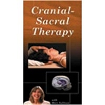 Cranial Sacral Therapy DVD With Mary Sullivan (539