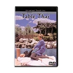 Table Top Thai DVD (549 0005)