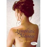 Lymphatic Body Massage DVD (549 0028)