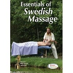 Essentials Of Swedish Massage DVD (549 0030)
