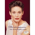 Microdermabrasion: The Professional's Guide DVD (5