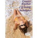 Creative Brazilian Waxing Techniques DVD (549 0049