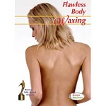 Flawless Body Waxing DVD (549 0051)
