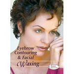 Eyebrow Contouring & Facial Waxing DVD (549 0052)