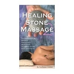 Healing Stone Massage Vol. 2 DVD (549 0082)