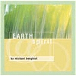 Earth Spirit CD (553 0007)