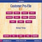 Land Software- Customer Pro-file: Individual With
