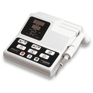 Intelect Legend Ultrasound (650 0004)