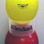 Thera-Band Exercise Ball Stackers3 (652 0020)